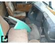 1993 FREIGHTLINER FLC112 CAB