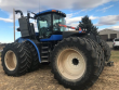 2014 NEW HOLLAND T9.480
