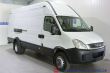 2011 IVECO DAILY 60