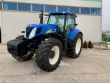 2011 NEW HOLLAND T7060