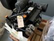 YANMAR S4D88E-3GD DIESEL ENGINE