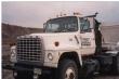1983 FORD LT9000