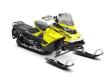 2020 SKI-DOO BACKCOUNTRY X ROTAX 850 E-TEC SS COBRA 1.6 SU