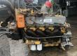 CATERPILLAR 3208 DIESEL ENGINE - 210 HP
