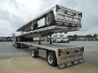 REITNOUER MAXMISER CONTAINER LOCKS FLATBED TRAILER