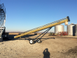 HARVEST INTERNATIONAL T1332 AUGERS AND CONVEYOR