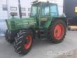 1988 FENDT FARMER 310
