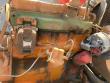 JOHN DEERE 4219 INDUSTRIAL DIESEL ENGINE