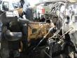 GMC C6500 ENGINE OIL PAN