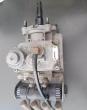 2013 MERCEDES-BENZ OM906, OM904 ELECTRONIC BRAKE CONTROL CTRL, S