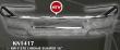 KENWORTH T370 FRONT BUMPER