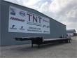 2020 TRANSCRAFT 48X102 DROP & STEP DECK TRAILER
