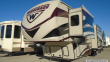 2017 WINNEBAGO DESTINATION 37