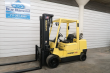 2005 HYSTER S100
