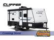 2021 COACHMEN CLIPPER 26CBH