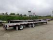 2014 TRANSCRAFT FOR RENT-53 X 102 D-EAGLE COMBO DROP DECKS CA LEGA