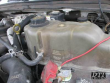 FORD F-550 RADIATOR OVERFLOW BOTTLE / SURGE TANK FOR A FORD F550