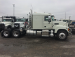2015 MACK PINNACLE CHU613