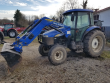 2011 NEW HOLLAND TD5050