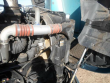 2012 KENWORTH T700 CHARGE AIR COOLER (ATAAC)