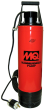 MULTIQUIP ST3020BCUL SUBMERSIBLE CLEAN WATER