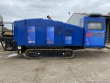 2011 AMERICAN AUGERS DD-10