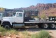 1978 FORD 8000