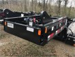 2020 FONTAINE MAG 60 LOWBOY TRAILER