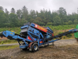2008 HERBST COMPAC 8140