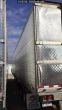 UTILITY 53 X 102 - ULTIMA - AIR RIDE SLIDE REFRIGERATED TRAILER