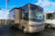 2012 FOREST RIVER GEORGETOWN XL 378