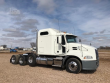 2012 MACK PINNACLE CXU613