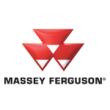 MASSEY FERGUSON MF 34 - 40