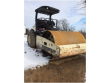 2002 INGERSOLL RAND SD105