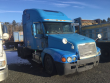 2002 FREIGHTLINER CENTURY CLASS 120 LOT NUMBER: T-SALVAGE-1475