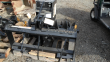 2014 LOWE 1650 CLASSIC AUGER ATTACHMENTS 1650 CLASSIC