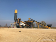 2019 FABO CENTRALE A BETON MOBILE TURBOMIX 120