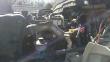 INTERNATIONAL MAXXFORCE 7 ENGINE