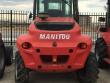 2015 MANITOU M 30