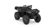 2019 POLARIS SPORTSMAN 850