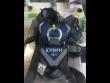 EXOFIT NEX 603XXL2018