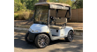 2020 E-Z-GO GOLF CART
