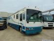 2001 NATIONAL RV ISLANDER 9400