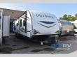 2018 KEYSTONE RV OUTBACK 320