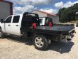 2019 CROWN SQUEEZE ARM BED
