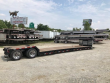 2020 TRAIL KING DOUBLE DROP TRAILERS