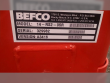 BEFCO 14RS205R