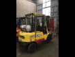 2005 HYSTER 2.50DX