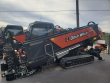 2018 DITCH WITCH JT40