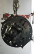 MERITOR-ROCKWELL FRONT DIFFERENTIAL FOR A 2017 INTERNATIONAL DURASTAR 4300